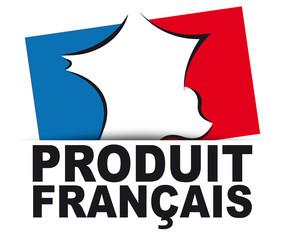 produits-francais